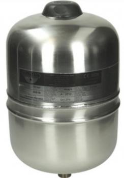 Hervorragend Killus-Technik - Membran-Druckausdehnungsgefäße für Heizung BG92